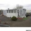 Mobile Home for Sale: Factory Built - Salome, AZ, Salome, AZ