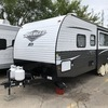 RV for Sale: 2019 AVENGER ATI 21RBS