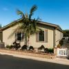 Mobile Home for Sale: Mobile Home on Land - Camarillo, CA, Camarillo, CA