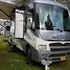 RV for Sale: 2013 SUNCRUISER 35P