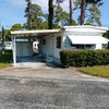 Mobile Home for Sale: MUST BE MOVED 1976 STRA WZII, St Petersburg, FL