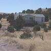 Mobile Home for Sale: Double Wide, Manufactured - Magdalena, NM, Magdalena, NM