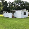 Mobile Home for Sale: 3 Bed 2 Bath 2007 Mobile Home