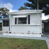 Mobile Home for Sale: 2 Bed 2 Bath 1971 Skyline