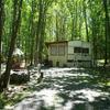 Mobile Home for Sale: Mobile Home, Mobile - Shohola, PA, Coopersburg, PA