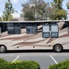 RV for Sale: 2008 EXPEDITION 36D