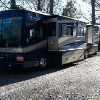 RV for Sale: 2005 Discovery 39S