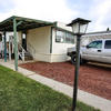 Mobile Home for Sale: Mobile Home - Manufactured Home,Residential - Mobile/Manufactured Homes, Sheridan, WY