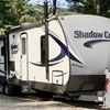 RV for Sale: 2016 Shadow Cruiser