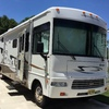 RV for Sale: 2007 SIGHTSEER 35J