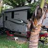 RV Lot for Rent: RV Lot in heart of palm beach gardens, Palm Beach Gardens, FL