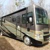 RV for Sale: 2014 ALLEGRO OPEN ROAD 36LA