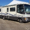 RV for Sale: 1997 PACE ARROW 30