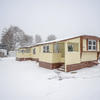 Mobile Home for Sale: Manuf, Sgl Wide, Manuf, Sgl Wide Manufactured, Leased Land - Rathdrum, ID, Rathdrum, ID