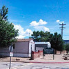 Mobile Home Park: Valencia Village Manufactured Home Community, Grants, NM