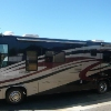 RV for Sale: 2007 CAYMAN 36 PDQ