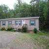 Mobile Home for Sale: Mobile Home - Whitefield, ME, Whitefield, ME