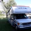 RV for Sale: 2006 TIOGA SL 31W