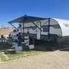 RV for Sale: 2021 WILDWOOD X-LITE 273QBXL