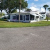 Mobile Home for Sale: 1989 Shor