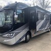 RV for Sale: 2008 REVOLUTION LE 40FT