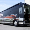 RV for Sale: 2007 Marathon XLII - Double Slide