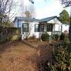 Mobile Home for Sale: Mobile Homes - Ozark, AR, Ozark, AR