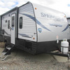 RV for Sale: 2020 SPRINGDALE 1760BH