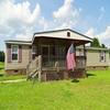 Mobile Home for Rent: Manufactured Home - Hubert, NC, Hubert, NC