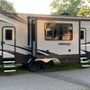 RV for Sale: 2019 ENDURANCE 3556