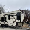 RV for Sale: 2014 COLUMBUS 340RK