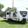 RV for Sale: 2019 MESA RIDGE MR323RLS