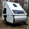 RV for Sale: 2021 ALINER SCOUT