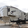 RV for Sale: 2017 REFLECTION 337RLS
