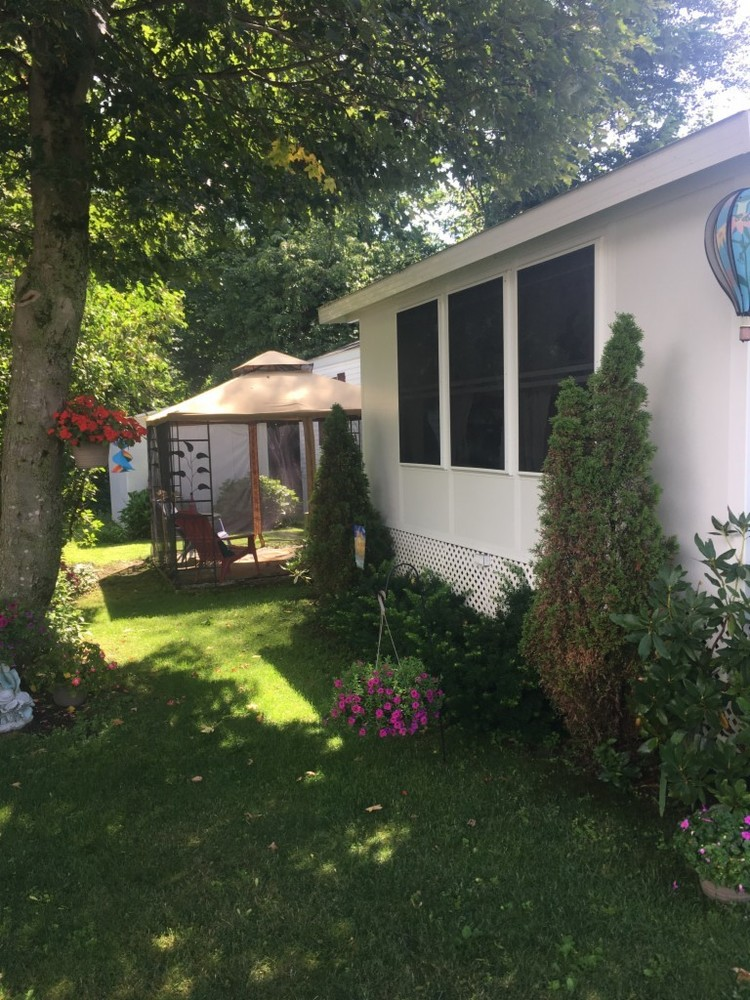 Mobile Home Merrimac Ma Mobile Home For Sale In