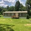 Mobile Home Lot for Sale: VA, COEBURN - Land for sale., Coeburn, VA