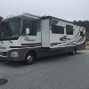 RV for Sale: 2011 Mirada 34BH