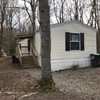 Mobile Home for Sale: VA, HOPEWELL - 2018 TruMH single section for sale., Hopewell, VA