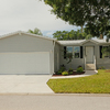 Mobile Home for Sale: 3 Bed 2 Bath 2019 Palm Harbor