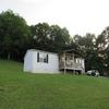 Mobile Home for Sale: Single Family Residence, Manufactured - Mt Vernon, KY, Mt Vernon, KY