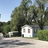 Mobile Home Park for Sale:  Midwest Mobile Home Community, Independence, MO