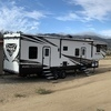 RV for Sale: 2018 FUEL 335