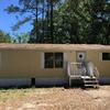 Mobile Home Park for Sale: 44 Lot Mobile Home Park for Sale, Tallahassee, FL