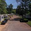 Mobile Home Park for Sale: SHADY BROOK MOBILE HOME PARK, Anniston, AL