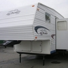 RV for Sale: 2005 Jay Flight 24.5 RBS