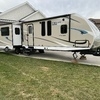 RV for Sale: 2019 FREEDOM EXPRESS ULTRA LITE 323BHDS