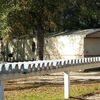 Mobile Home Park for Sale: 48 Lots plus an additional 15 rentals across the street in the heart of Daleville Al. This area is hot!, Daleville, AL