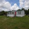 Mobile Home for Sale: Manufactured Home - MORRISTON, FL, Morriston, FL