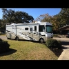 RV for Sale: 2007 Hurricane 32R