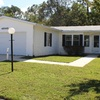 Mobile Home for Sale: 2 Bed 2 Bath 1999 Jacobsen